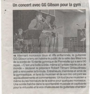 Aeticle Dauphiné Pierrelatte concert Trio 12 04