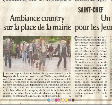Article Dauphine 14-05-2013