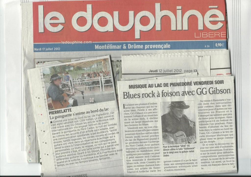 Articles DL juillet 2012 A. Rollez