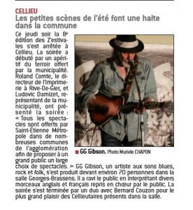 cellieu-2016-article-le-progres-gg-gibson