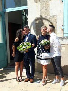 les-maries
